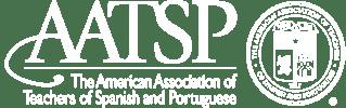 AATSP Website Logo